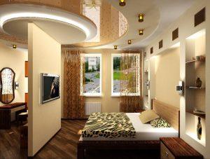 Ремонт квартир в Армянске