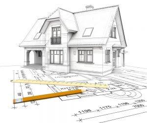 Строительство домов в Красноперекопске